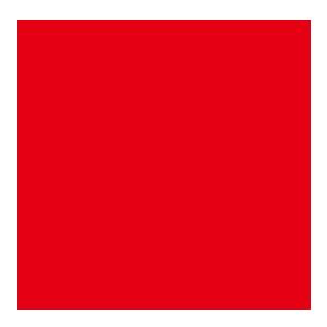 CETTU